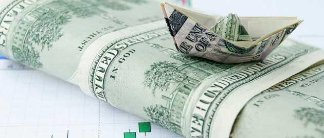 Risk ve Para Yönetimini Sağlamalısınız