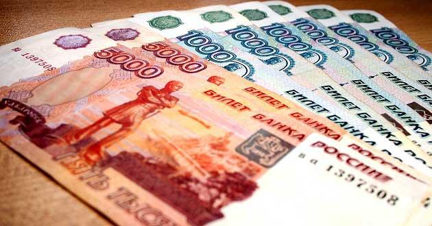 Rus Rublesi Borsa İstanbul'da İşlem Görecek