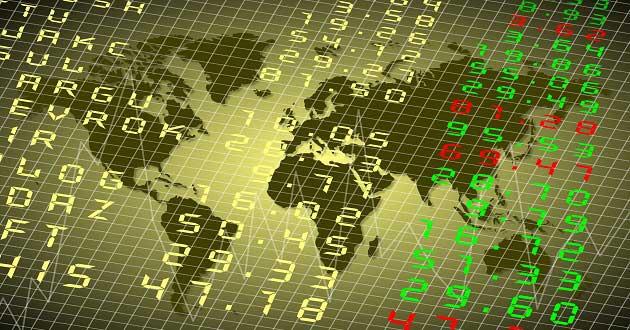 Rusya ve Bankacılık Sektörü Etkileriyle Borsa Haftayı Nasıl Tamamlıyor?