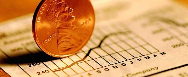 Sabit Getirili Menkul Kıymetlere Yatırım Yapmak