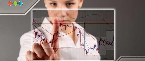 Sanal Borsa Hesapları Ne İşe Yarar?