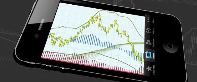 Sanal Borsa Hesapları Nereden İndirilir?