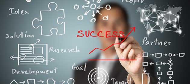 Sektör ve Şirket Analizi Yapmak