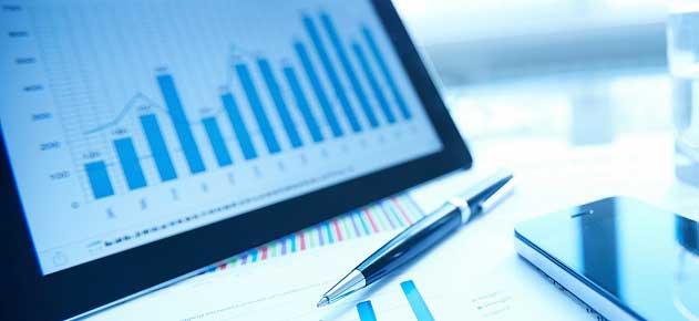 Sertifikalar ile Borsada Yatırım
