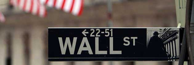 Borsa Nedir?