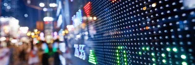 Borsada Hangi Yatırım Araçları Vardır?