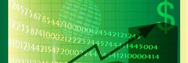 Borsada Nasıl Yatırım Yaparım?