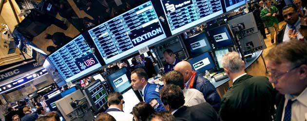 Şirket Durumunun Borsa Fiyatlarına Etkisi