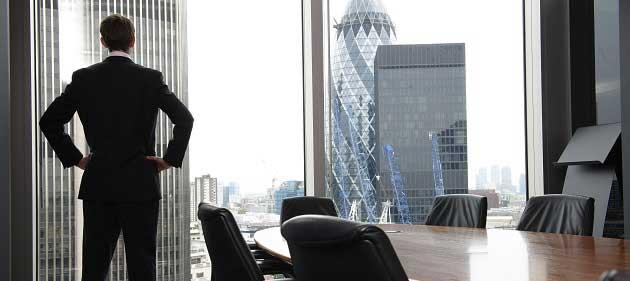 Şirketlerin Açıkladığı Karlar ve Yönetim Başarısı