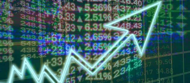 Şirketin Ekonomik Durumuna Göre Hisse Seçimi