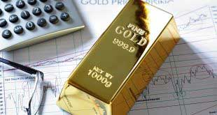 Son 10 Yılın Altın Fiyatları Grafiği