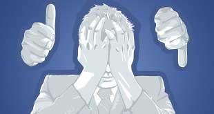 Sosyal Medyadan Borsa Dolandırıcılığı