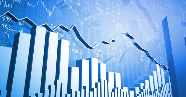 SPK'nın 2016 Kaldıraçlı Alım Satım Sistemi Değişikliği