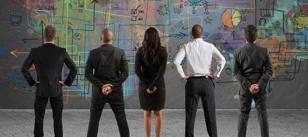 Tahtası Kapanan Hisse Senedini Elinde Bulunduran Yatırımcı Ne Yapmalı?