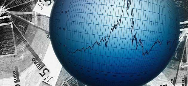 Tahvil ile Borsada Yatırım