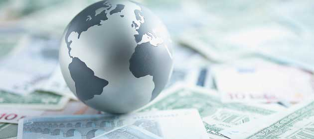 Ülke Ekonomileri