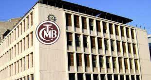TCMB'nin 2016 Ağustos Toplantısının Ardından BIST Güne Nasıl Başladı?