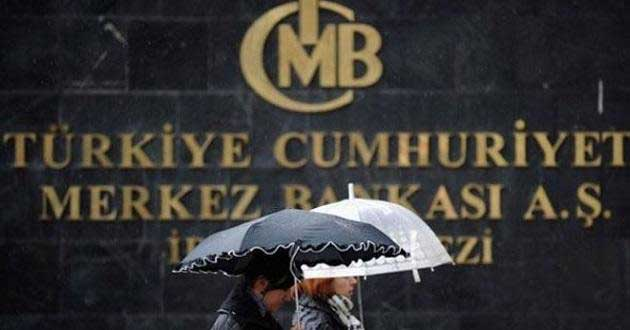 TCMB'nin 2016 Ekim Toplantısı Borsa İstanbul'u Nasıl Etkiledi?