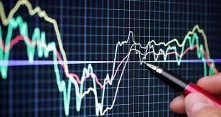 TCMB'nin 2016 Yılı Sonu Enflasyon Raporu Öncesi BIST Nasıl Seyrediyor?