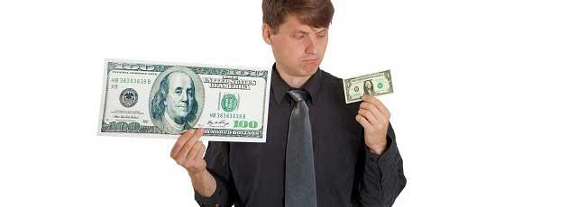 Tek Yatırımla Zengin Olma Hayali Kurmayın