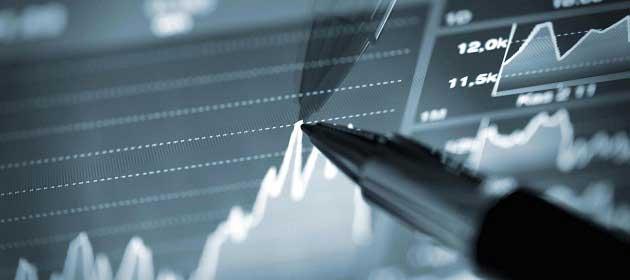 Teknik Analizin Yatırımcıya Sağladığı Avantajlar