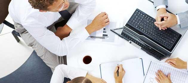 Teknoloji Kullanımı ve Sektör Gelişmeleri