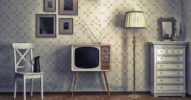 Televizyon Başında Otururken Para Kazandıracak 10 Süper Fikir