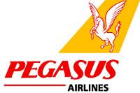 Pegasus Hisseleri – PGSUS