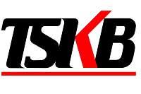 TSKB Hisseleri – TSKB
