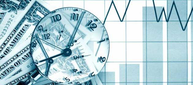 Teorik Olanak Borsayı Öğrenmek