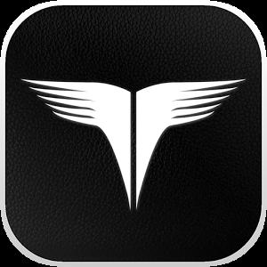 TradeInterceptor Forex Trading Uygulaması