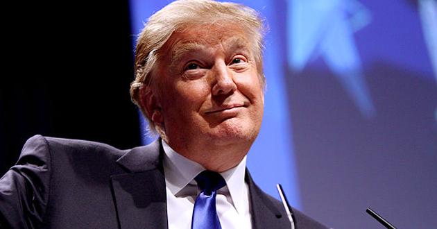 Trump İhtimalinin Artmasıyla BIST Düşüşe Geçti