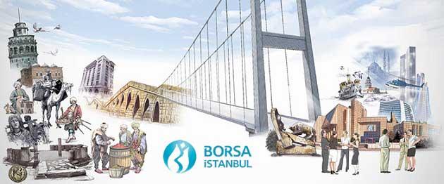 Türk İnsanının Borsanın Temel Amacına Bakışı