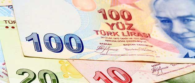 Türk Lirasındaki Yükseliş Devam Edecek mi?