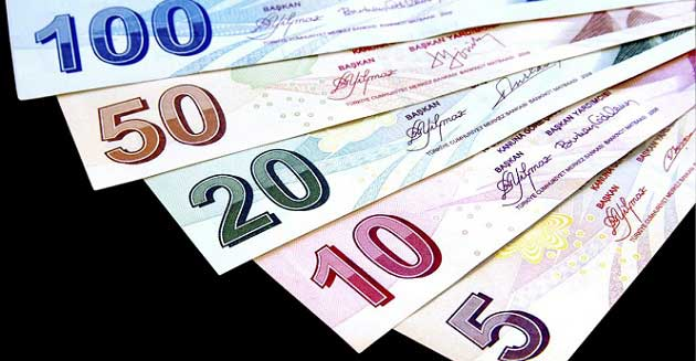 Türk Lirasından Çıkış Arttı! Yatırımcı Ne Yapacak?