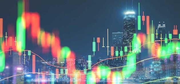 Türk Yatırımcılar Neden Forexte Kaybediyor?