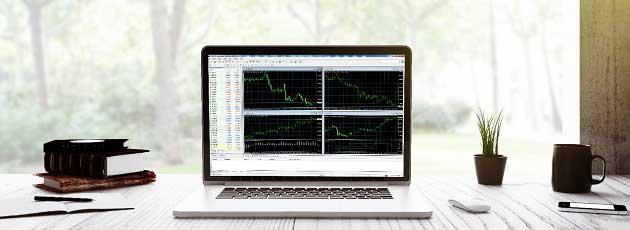 Piyasa Takibi ve Analizleri Önemseyin