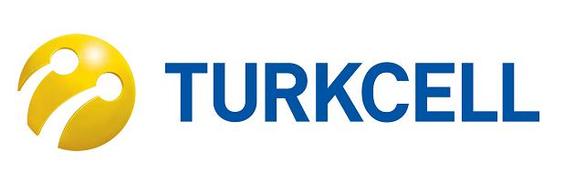 Turkcell ve Hakkında Bilgiler