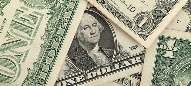 Türkiye Enflasyonu Doların Yükselişini Tetikledi