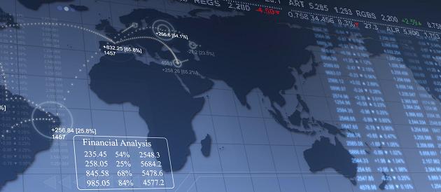 Türkiye'de Forex İşlemleri Ne Zaman Başladı?