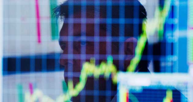 Türkiye Piyasalarında Potansiyel Riskler Neler?