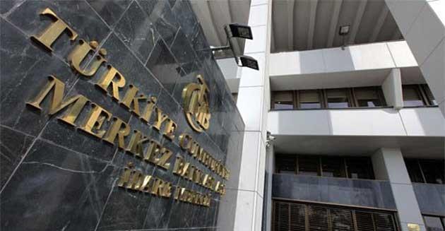 Türkiye'de Ters Getiri Eğrisi Hakimiyeti