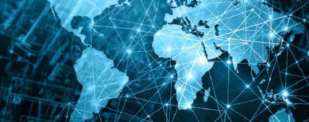 Uluslararası Ekonomi Politikalarının Borsa Fiyatlarına Etkisi