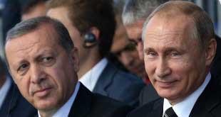 Uluslararası Piyasalar Rusya ve Türkiye Gerginliğini İzliyor