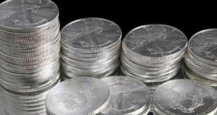 Uluslararası Piyasalarda Gümüş Ticareti Yapılır mı?