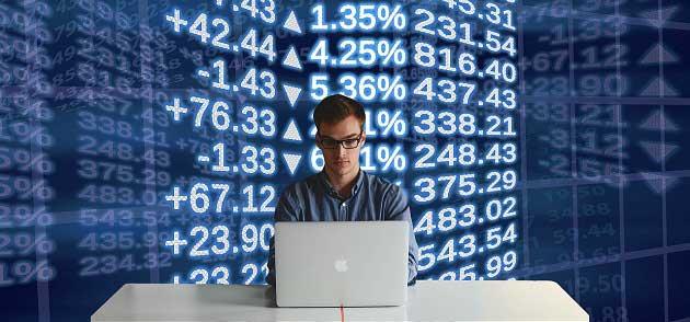 Uzak Durulması Gereken Forex Şirketi Nasıl Belirlenir?