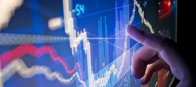 Piyasaları Araştırmadan Yatırıma Başlamak