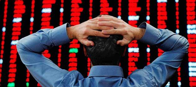 Piyasayı Takip Etmemek