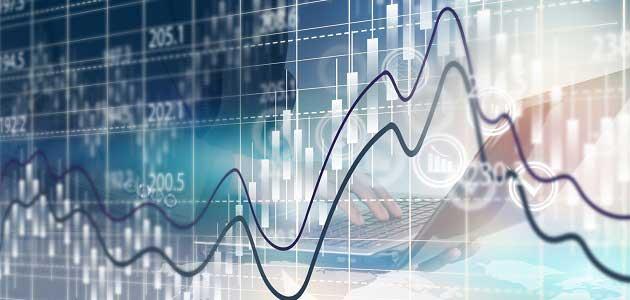 Uzmanların Yatırımcılara Uyarıları Neler?