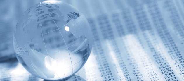 Uzun Vadede Hisse Senedi Yatırımı Nasıl Yapılır?